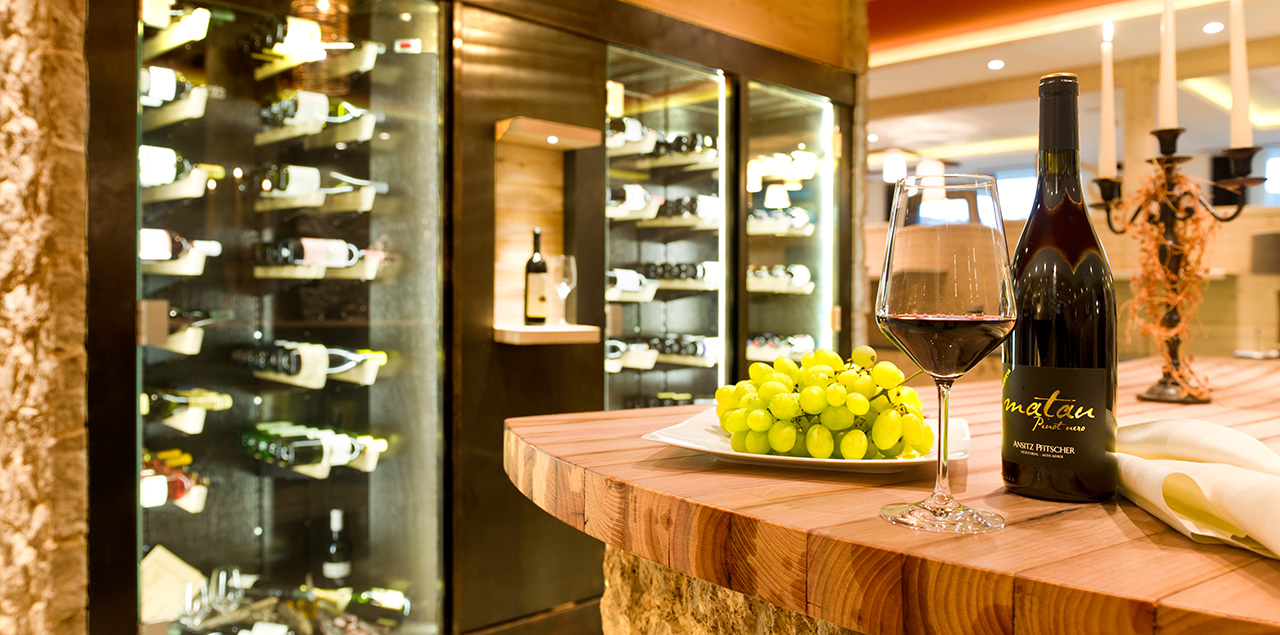 Hotel ABINEA: Vier Sterne Urlaub in Südtirol